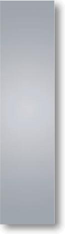 sklo vzor 1 decormat