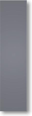 sklo vzor 1 grafit