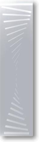 sklo vzor 4