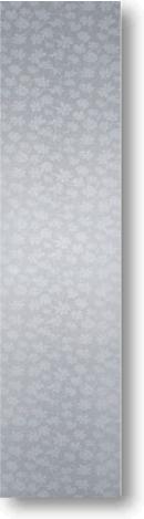 sklo vzor 5