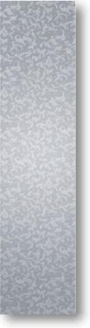 sklo vzor 8