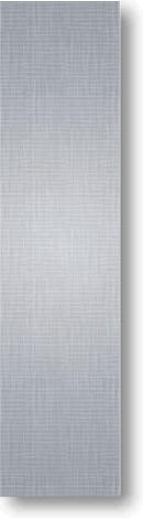 sklo vzor 9