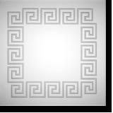 sklo vzor pro model KANON